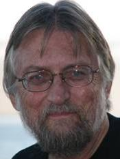 Photo of Alfred W Kaszniak