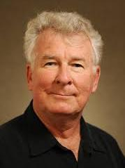 Photo of Roger Ames
