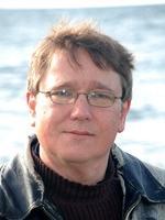 Photo of Lars E Fogelin